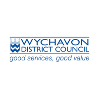 Wychavon district council 500x500 original