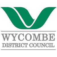 Wycombe district council 500x500 original
