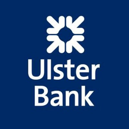 Ulster bank 500x500 original