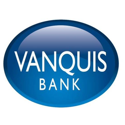 Resolve your vanquis bank complaints for free resolver reheart Image collections