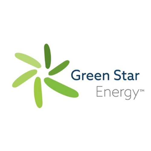 Green star energy 500x500 original