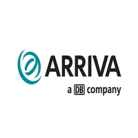 Arriva Transport Solutions