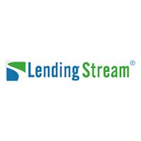 Speedy cash pay loan online photo 3