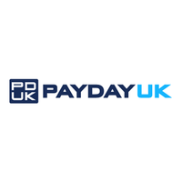 Payday UK