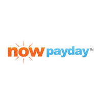 Now pay day 500x500 original
