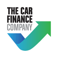 Car Finance Company