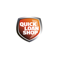 TheQuickLoanShopLtd.co.uk
