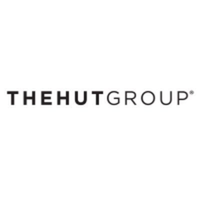 Hut Group