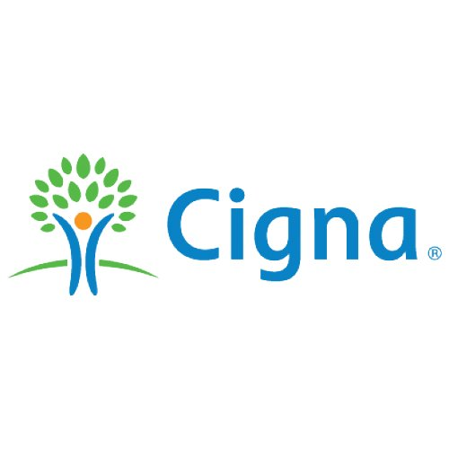 Cigna insurance services logo 500x500 original