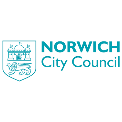 Norwich city council 500x500 original
