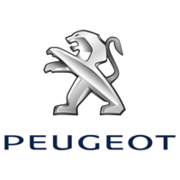 peugeot complaints email & phone | resolver