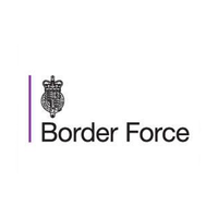 UK Border Force (Passport Control)