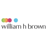 William h brown 500x500 original