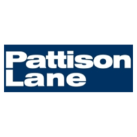 Pattison lane 500x500 original