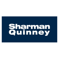 Sharman quinney 500x500 original
