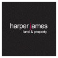 Harper James