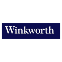 Winkworth 500x500 original