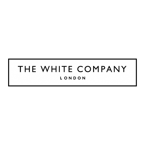 The white company 500x500 original