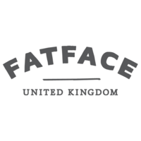 Fat Face Ltd