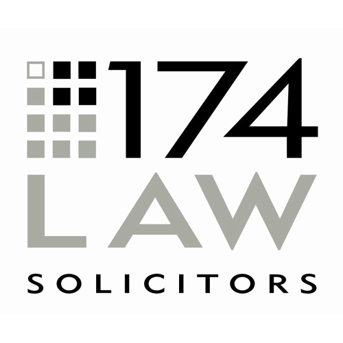 174 law solicitors limited 500x500 original