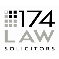 174 Law Solicitors Limited
