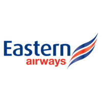 Eastern airways 500x500 original