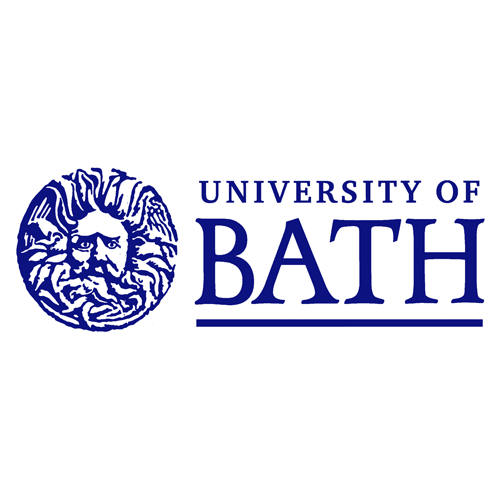 University of bath 500x500 original