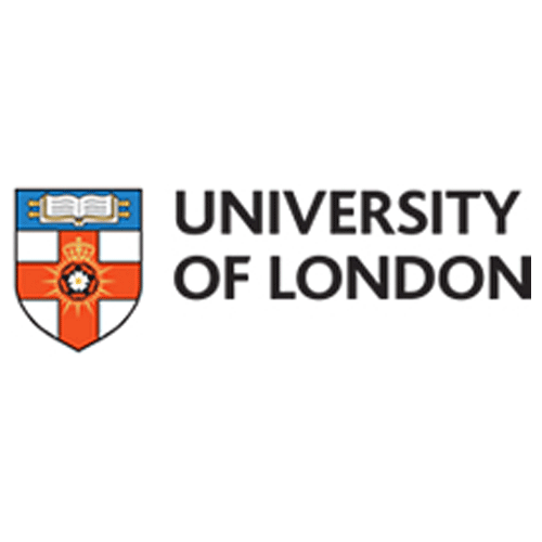 University of london 500x500 original