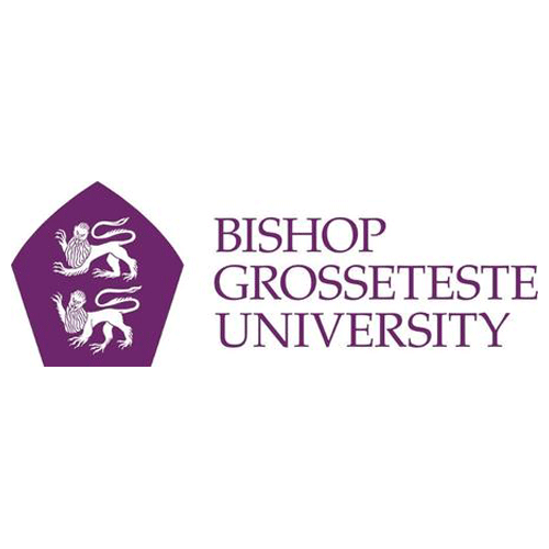 Bishop grosseteste university college lincoln 500x500 original
