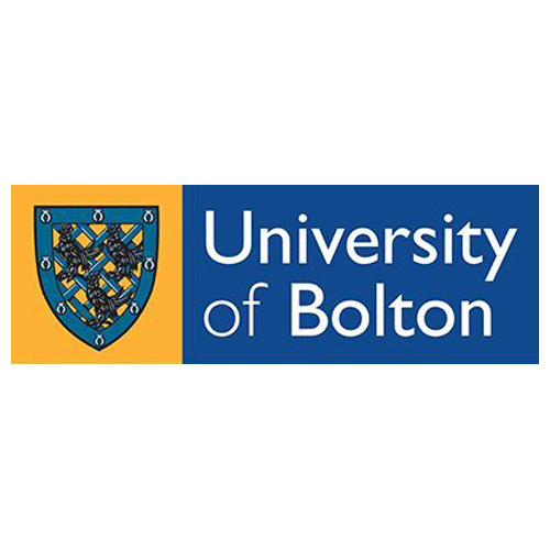 University of bolton 500x500 original