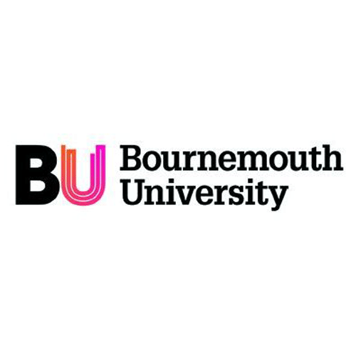Bournemouth university 500x500 original