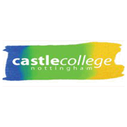 Castle college nottingham 500x500 original