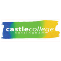 Castle College Nottingham