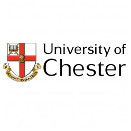 University of chester 500x500 original