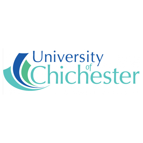 University of chichester 500x500 original