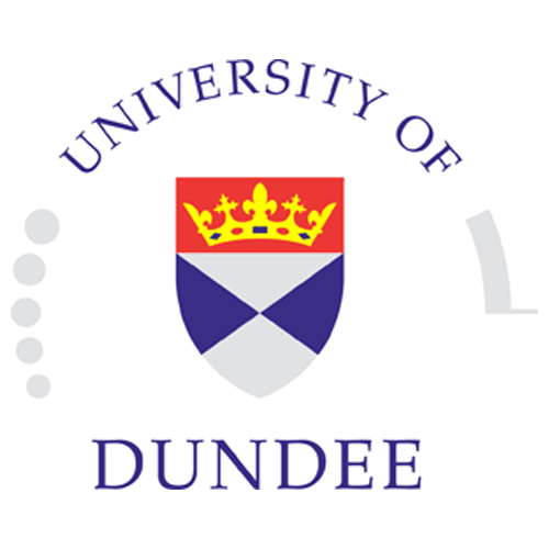 University of dundee 500x500 original