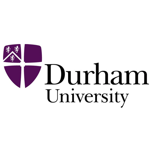 Durham university 500x500 original