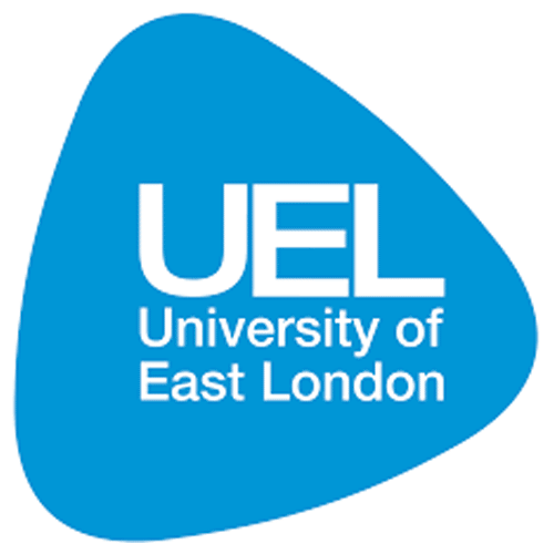University of east london 500x500 original