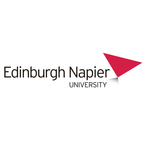 Edinburgh napier university 500x500 original