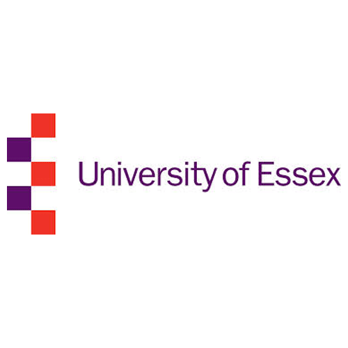 University of essex 500x500 original