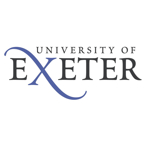 University of exeter 500x500 original