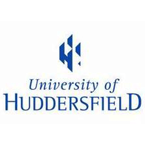 University of huddersfield 500x500 original