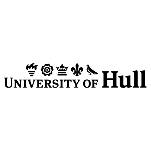 University of hull 500x500 original