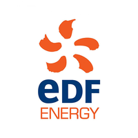 Edf energy 500x500 original