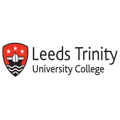 Leeds trinity university college 500x500 original