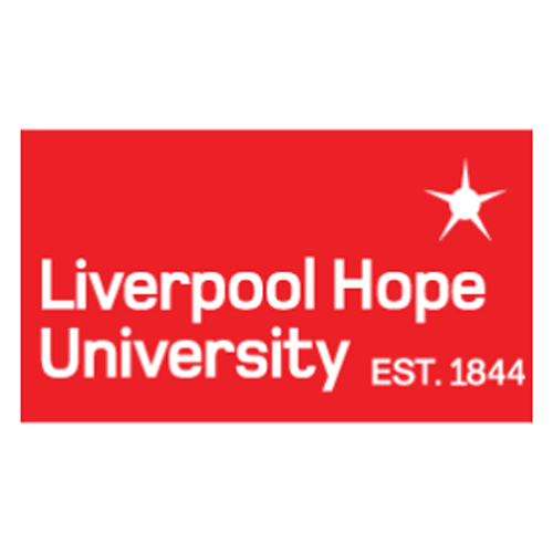 Liverpool hope university 500x500 original