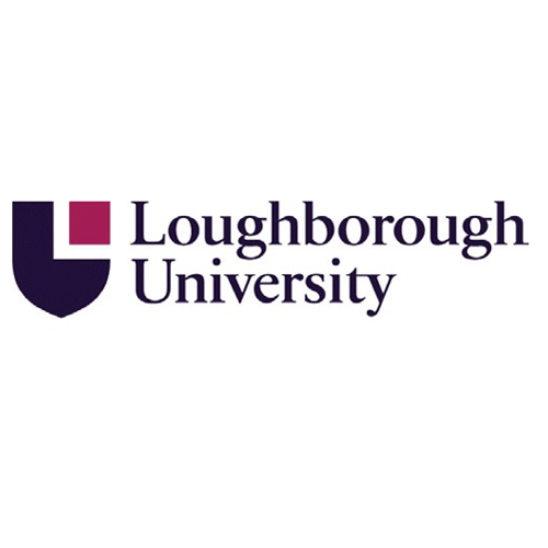Loughborough university 500x500 original
