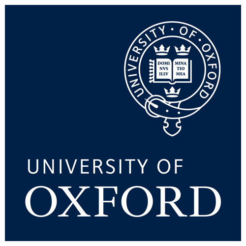 Oxford university 500x500 original