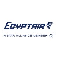 Egyptair 500x500 original