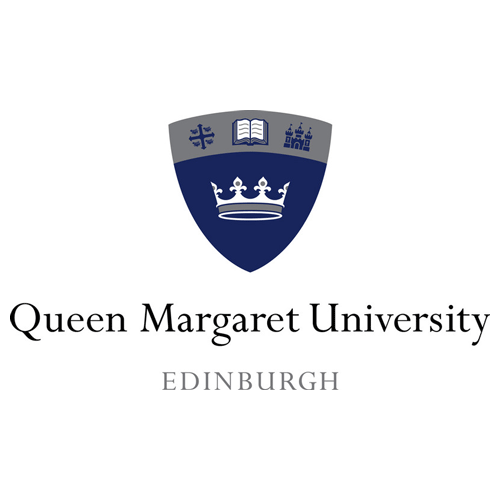 Queen margaret university  edinburgh 500x500 original